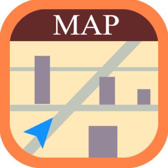 App map