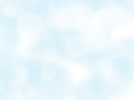 Watercolor _ Blue