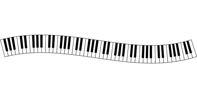 Keyboard 02