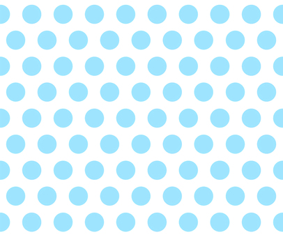 圓點圖案2