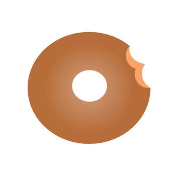 Kajiri Donut 2