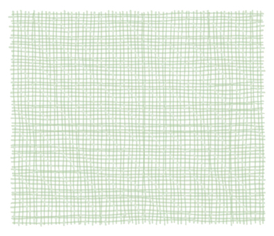 Rough weave fabric 02