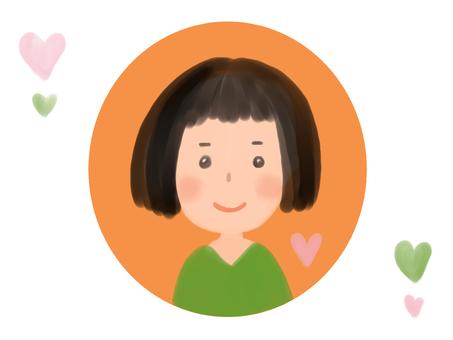 Otaru single person