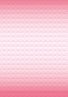 Pink triangle geometric pattern background picture ☆ wallpaper ☆