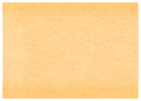 Delicate Japanese paper like genuine leather (foreign paper)