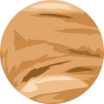 Venus Venus planetary star object