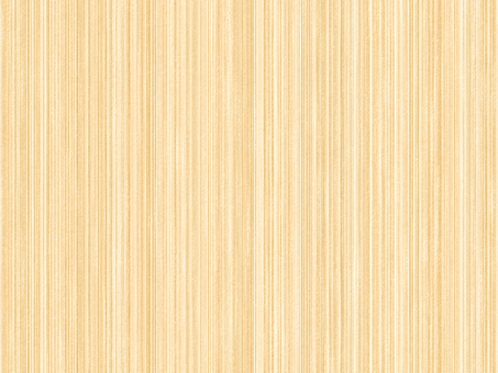 Wood board 02
