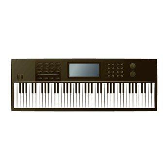 전자 피아노