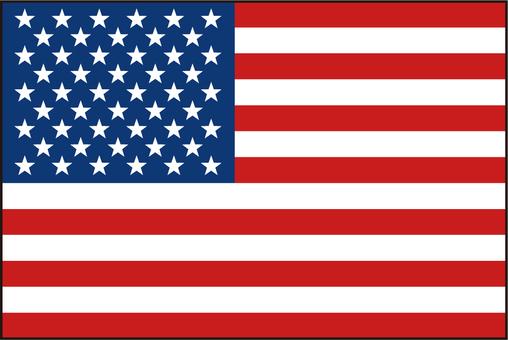 America