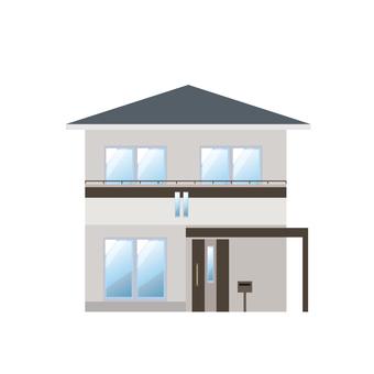 Detached house 35