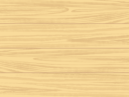 Background material Wood 03