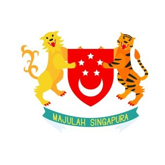 Singapore National Chapter