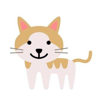 고양이 4