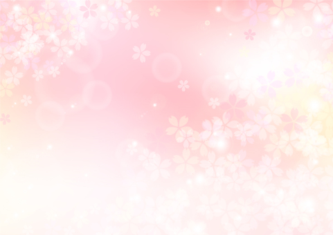 Background / BackGroud Ai_CS2
