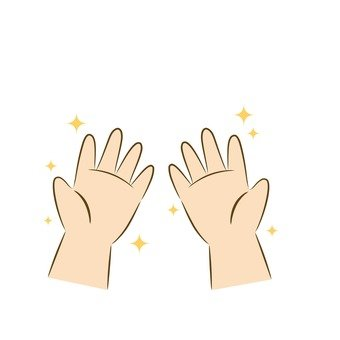 Hand wash 11