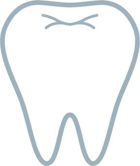 牙科診所牙齒2