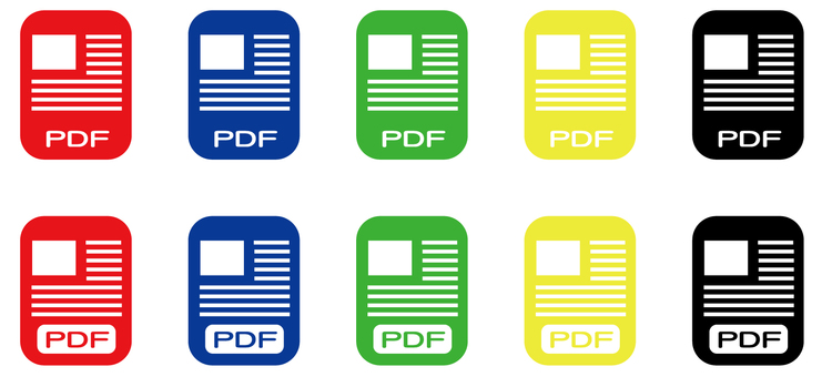Other 58 icon _ PDF_ download