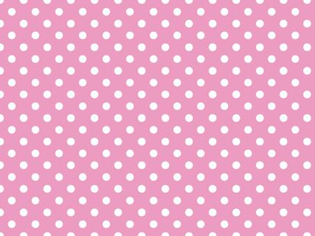 연분홍 색 핑크 패턴 02