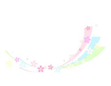 Japanese style wave / Wave