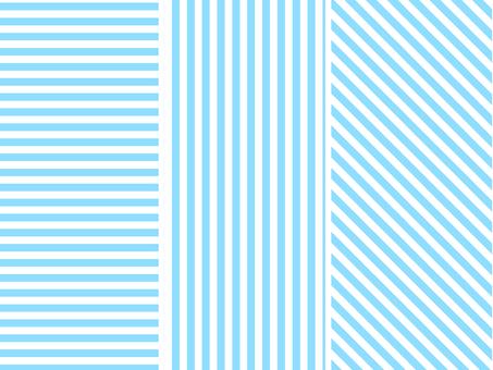 ai stripe swatch pattern 3 sets