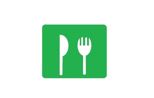 Restaurant ty