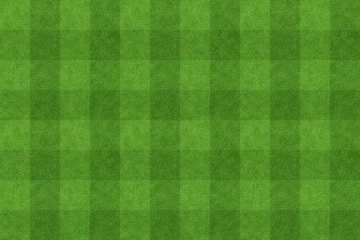 잔디 배경 5