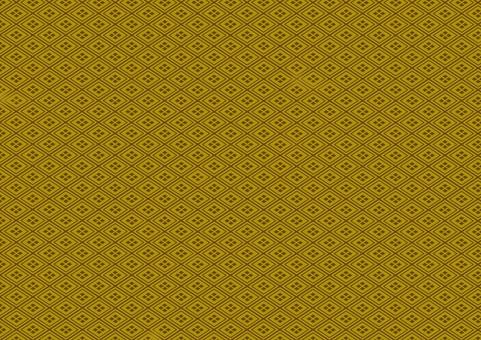 Japanese Pattern _ Astringent