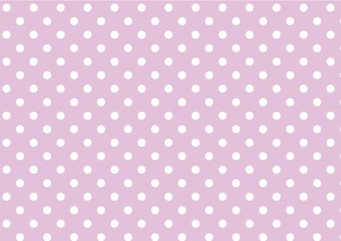 Dot background _ Purple 1
