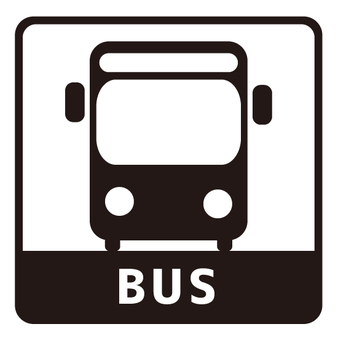 Icon-Transportation-Bus