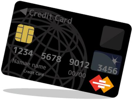 信用卡20