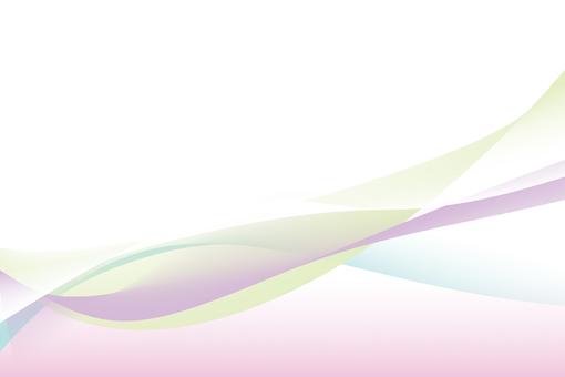 Texture airflow 1