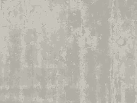 Concrete 180607