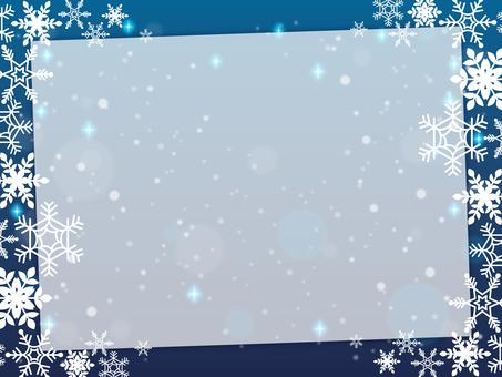 Winter image 005