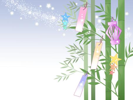 Tanabata Milky Way 01