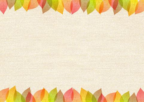 Fall image material 84