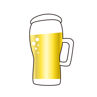 Beer icon 2
