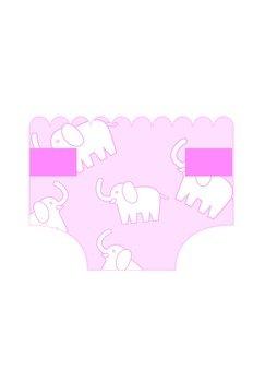 Diaper 1