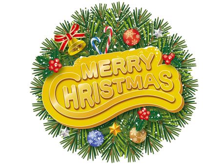 Christmas image _ 1