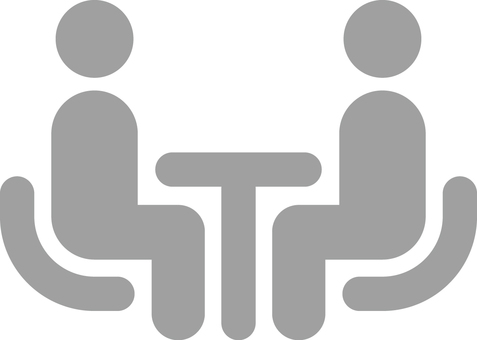 Meeting_icon_2 persons_01_gray