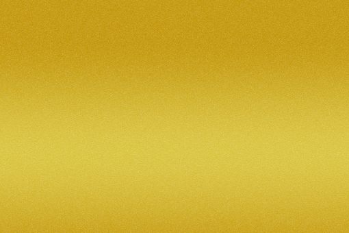 Zephyr golden background