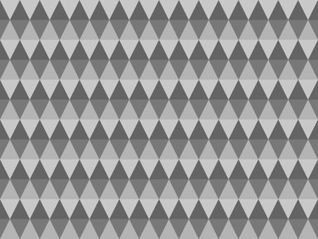 Triangle_inverted triangle_align_4
