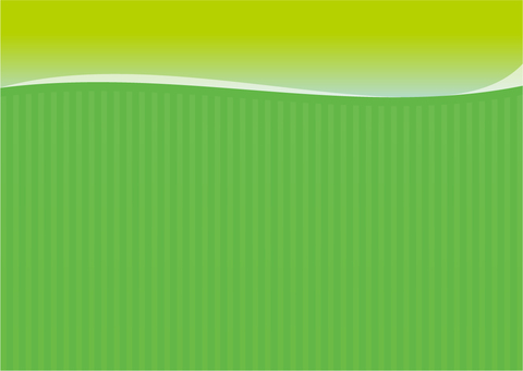 Background Business Green