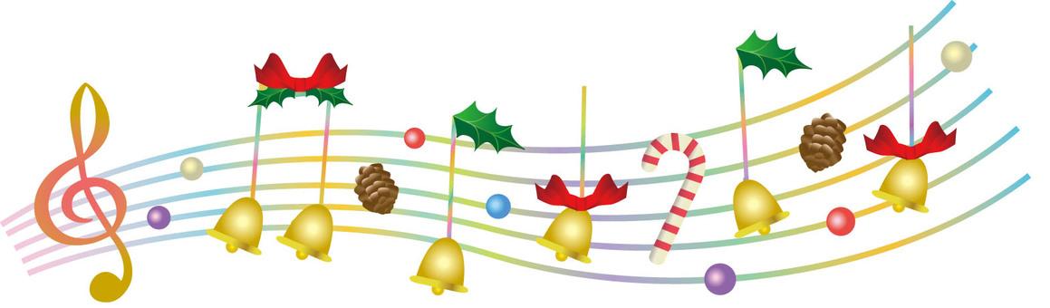 크리스마스 음악