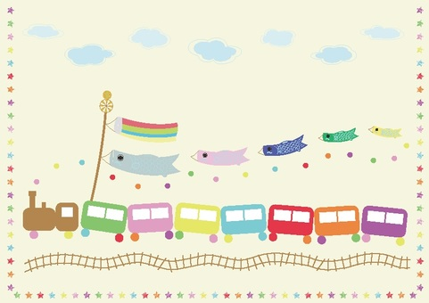 Fairy tale May