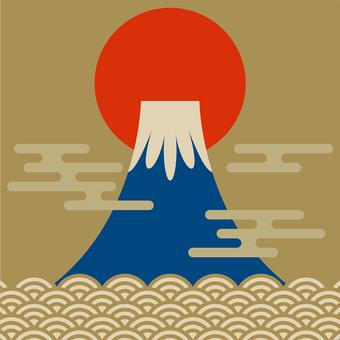 Mount Fuji-02