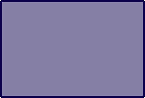 壁紙(紺)
