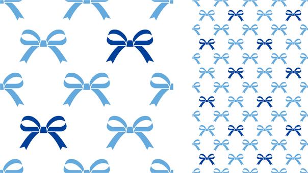 Pattern 13 【Endless correspondence】