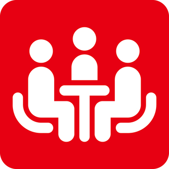 Meeting_icon_3 people_02_red