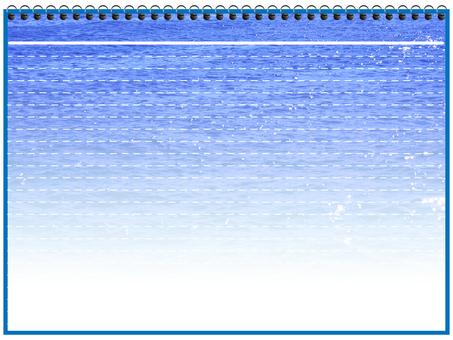Sea note 01