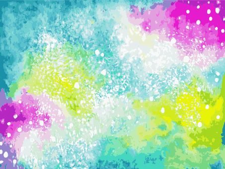 Watercolor style texture 1